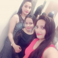 TIGHT PUSSY FOR GIRLS AVAILABLE IN THANE -ANDHERI-VASHI-NERUL