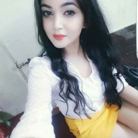 VVIP REAL GIRLS ESCORTS Islamabad escort