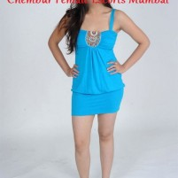 Aayesha Singh Chembur Call Girls Thane Escorts Andheri Call Girls Navi Mumbai Escorts