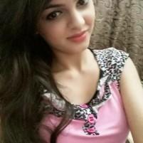 Miss Maya Dubai Independent Escorts