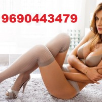 Miss Dolly Ramnagar Escort Service Ramnagar Call Girls