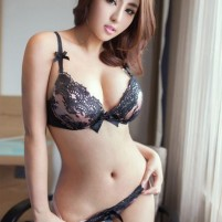 COMPLETE SEXWITH REALCOLLAGE GIRLS AND MODELS AVAILABLE IN GHAZIABAD