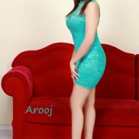 Independent escorts in qatar