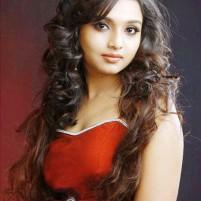 ONLY HIGH PROFILE GIRLS - VIP MODELS COLLEGE GIRLS ESCORT MUMBAI
