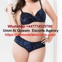 Indian Female Escorts In Umm Al Quwain  Umm Al Quwain Escorts Agency