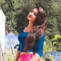 Cheap Rate Call Girls Escorts service In Udaipur