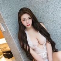 Chloe hong Kong escort