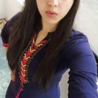 Full Coperative Indian amp Pakistani Call Girls in Ras al khaimah