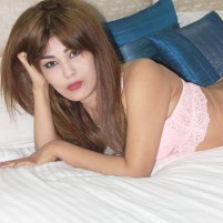 Haridwar escort service call girls in Haridwar--Raj