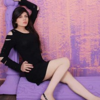 Independent Escorts In Islamabad Pakistan