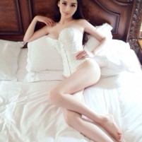 The Right choice escort girl agency kuala lumpur