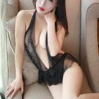 Bukit Bintang Kuala Lumpur Luxury Outcall Model Escort Girl