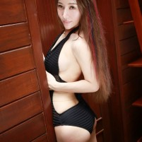 Subang Jaya Sunway Damansara Mont Kiara Outcall Escort Girl