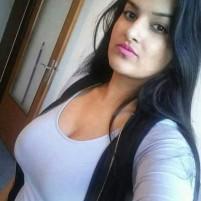 Royal City Patiala escort service call girl