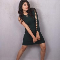 Jasmin hot amp sexy call girl