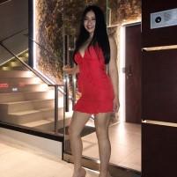 VIP FILIPINO ESCORTS MODELS IN DUBAI