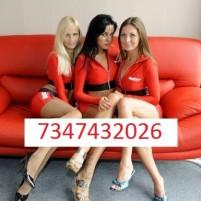 JAST CALL--- HI FI PROFILE GIRLS ---- PANCHKULA  --MOHALI