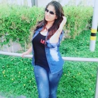 Love-Me-Tonight Haridwar Call Girl Rishikesh Escorts Services Date with me Neha