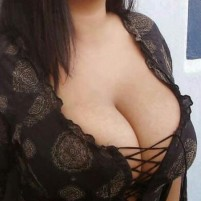 Orange Country Club Female Escort n Crossing Republik Ghaziabad