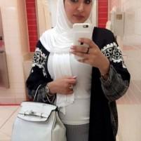 Sugar Mummy in Dubai