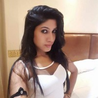 ANUSHKA CALL GIRLS IN LUCKNOW HOME-HOTEL ANY TIME FULL SERVICE