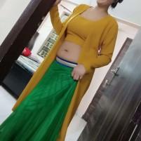 Dating Ernakulam  Escorts Call Girls in Kochi Desi Model Bhabhi WhatsApp Phone Number
