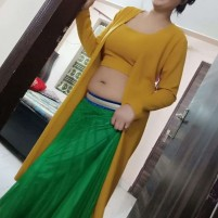 Dating Escorts in Kerala Call Girls Bhabhi WhatsApp Phone Number