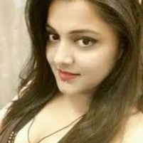 THANE HIGH CLASS MODEL CALL GIRLS ESCORTS SERVICE CALL ME ANY TIME