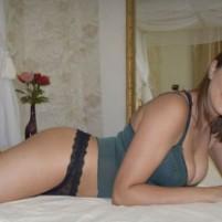 High Class Female Escorts Service Hotel amp HomeCollege Girls  Models    Housewifes  Models