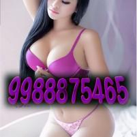 ZIRAKPUR BEST ESCORT SERVICE CALL RAJ HOT PUNJABI GIRLS meet PUNJABI SEXY MODELS