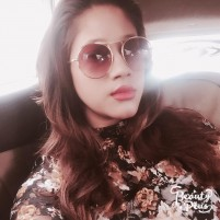 priya aggarwal available