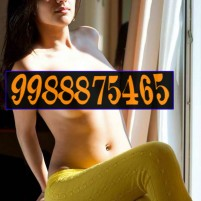 BADDI BEST ESCORT SERVICE MEET HOT SEXY GIRLS CALL RAJ
