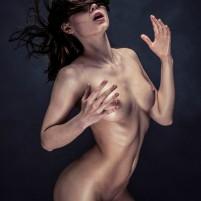 Arina Angel
