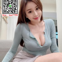 Taipei escorts-Taiwan all city escorts