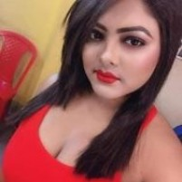 Sexy call girl hot bhabhi receptionist college girl model and Mumbai call girls available all time f