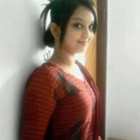 Call Girls In Sakinaka Escorts In Mumbai Andheri call Girls In Marol Nalasopara Escorts In Vasai