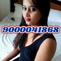 CONTACT pradeep Genuine escort and beautiful call girls service available