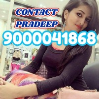 High Profile Independent Female Escorts And Call Girls Service CONTACT