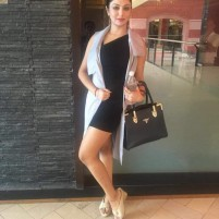 Sonia Patel Thane Escorts Service By Hogh Profile Independent Escort Girl
