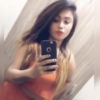 Meena Call girls
