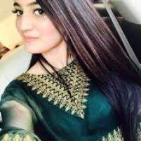 Pakistani Girls in Bur Dubai
