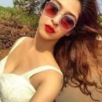 Decent Hi-Profile Models Or College Girls Available In Wakad Hinjewadi