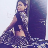 Spend The Quality Time With a Passionate Girls In Your City Delhi NCR Noida Gurgaon