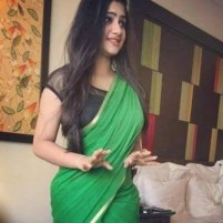 Sexy Call-Girls Models Available in Thane Escorts Services