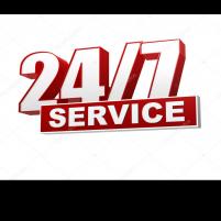 VIP call girl in Zerakpur Escorts Services