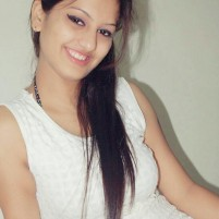 Nisha independent model girl available in Thane hotel home