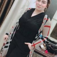 Miss Neelam Ali