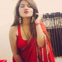 Call Girls In Ignou Road Delhi Escort Shot duration and Night Duration provided