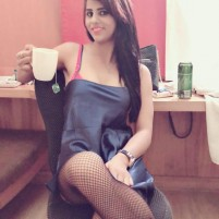 VIP independent girl Nisha available in Thane
