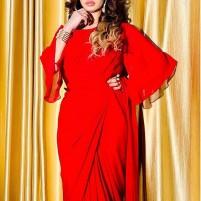 Hotel quotAshokaquot Chanakyapuri In-Outcall Escort Models Afgani Beauty Satisfication On Bed